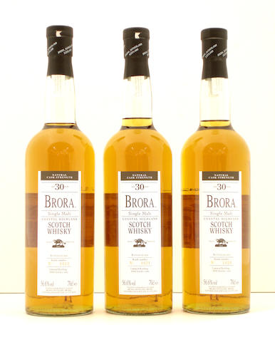 Brora-30 year old (3)