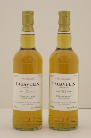 Lagavulin-30 year old-1979 (2)