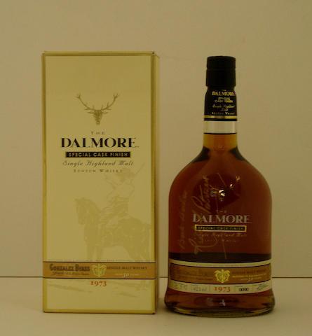 Dalmore-1973