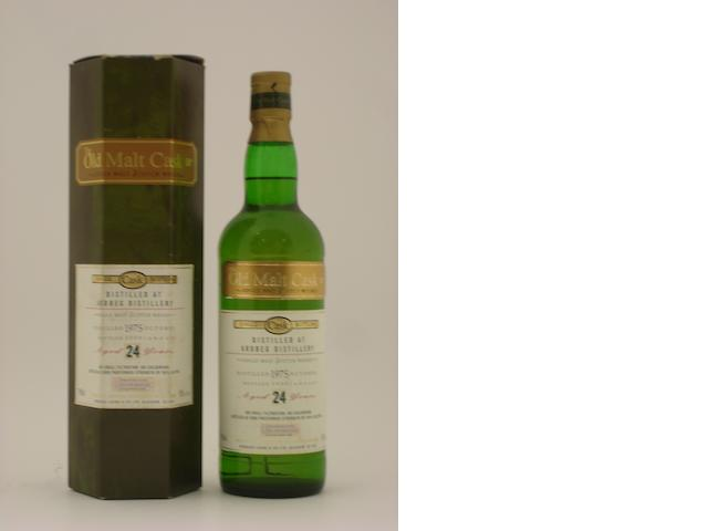 Ardbeg-24 year old-1975