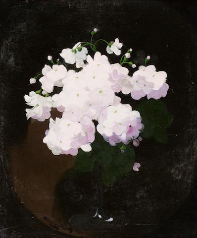 James Stuart Park (British, 1862-1933)