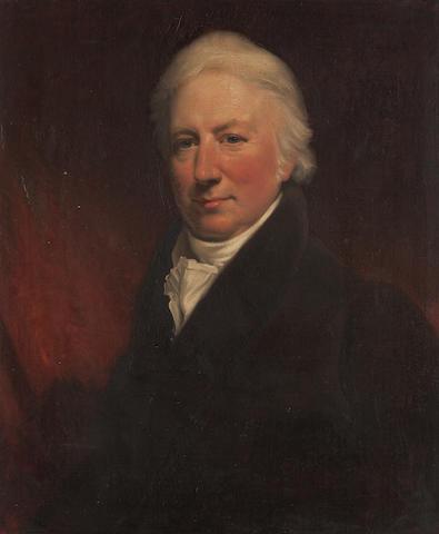James Ramsay (British, 1786-1854)