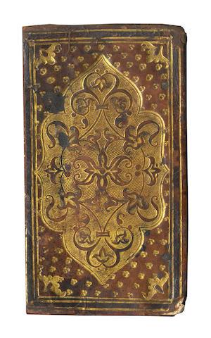 POLYBIUS Historiarum libri priores quinque, 1554