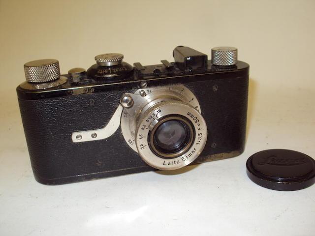 Leica 1(A) No.7103