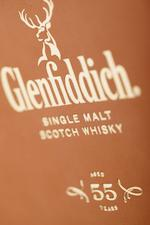 The Glenfiddich Janet Roberts Reserve- 1955- 55 year old
