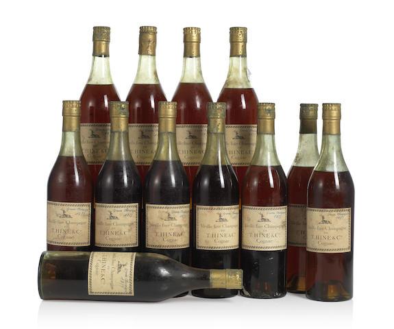 Hine Cognac 1877 (12)