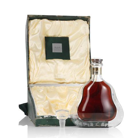 Cognac Hennessy Richard