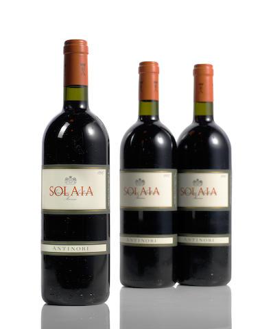 Solaia 1997 (12)