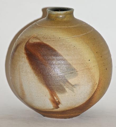 Shigeo Shiga (b. 1928)