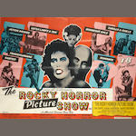 The Rocky Horror Picture Show, Twentieth Century Fox, 1975,A-