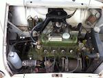 1961 Austin Mini Seven Saloon, Chassis no. AA2S778868 Engine no. 8AMU66867