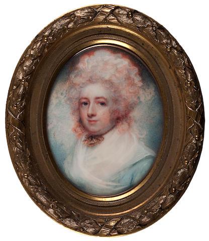 Philip Jean (British, 1755-1802)