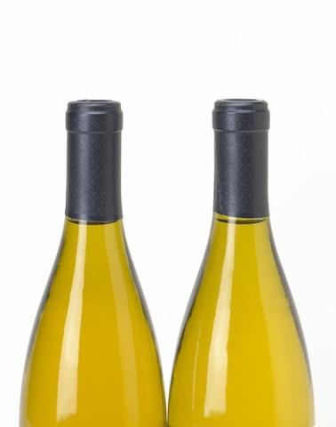 Bâtard-Montrachet 1998 (6)