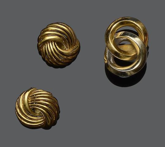 Pomellato: A dress ring (3)
