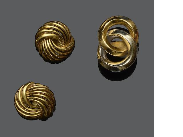 Pomellato: A dress ring (3)