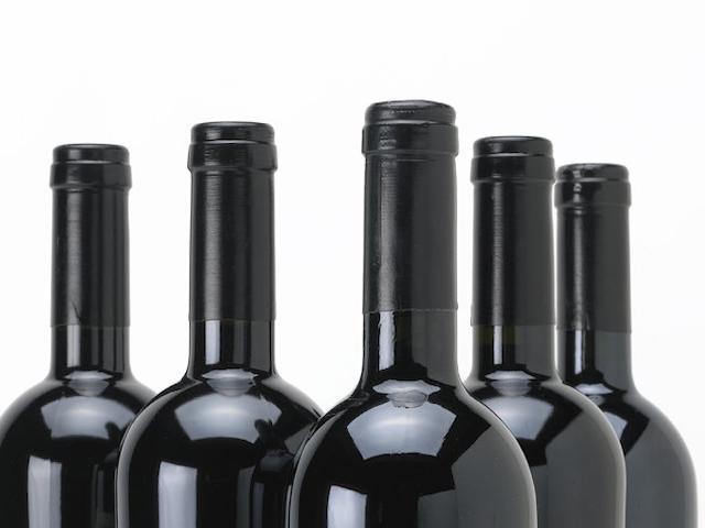 Château Cheval Blanc 1996 (12)