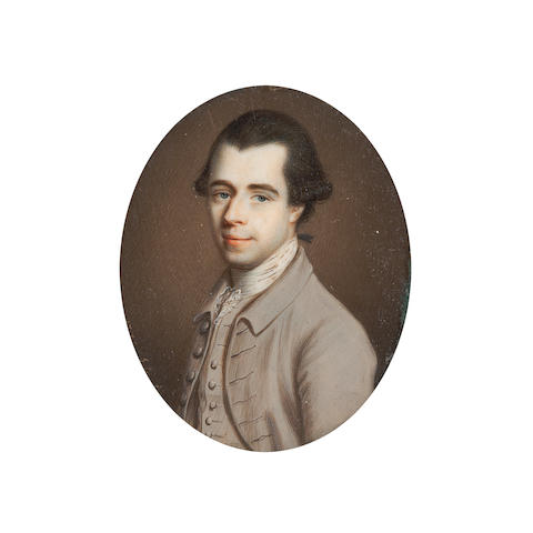 James Scouler (British, circa 1740-1812)