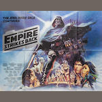 Star Wars: Episodes IV-VI,  Twentieth Century Fox, 1977-1983,3