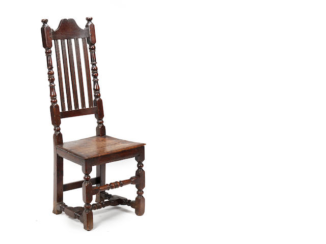 Dining chair (1)