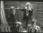 Cream, Blind Faith, Delaney & Bonnie, Eric Clapton: A collection of photographs, 1960s-1980s,