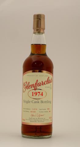 Glenfarclas-1974
