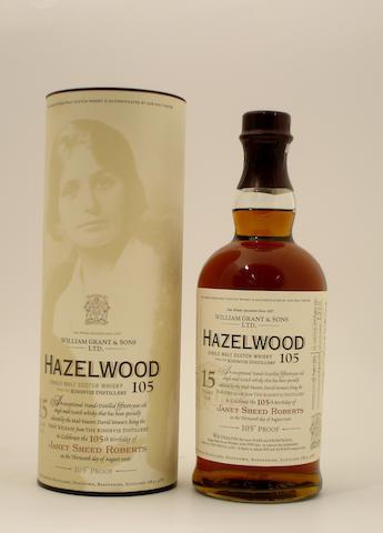 Hazelwood 105-1990