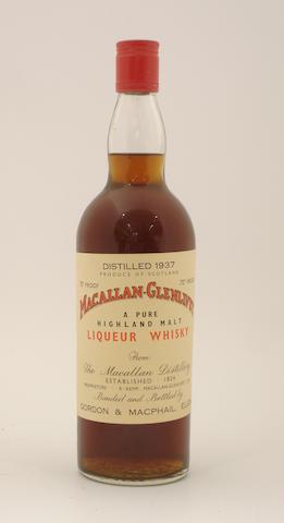 Macallan-Glenlivet-1937