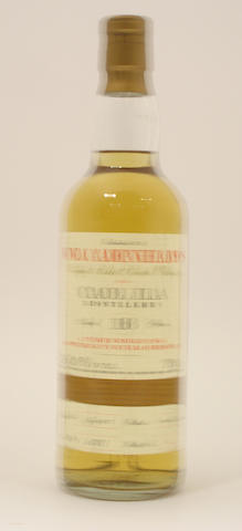 Caol Ila-16 year old-1977