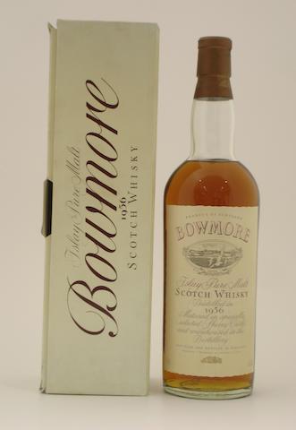 Bowmore-1956