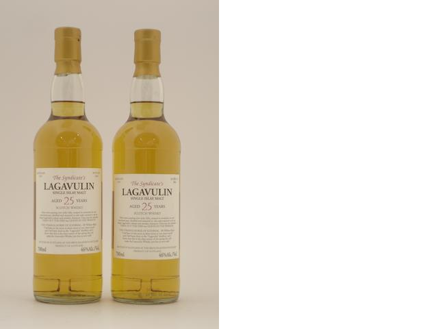 Lagavulin-25 year old-1979 (2)