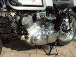 c.2005 Norvin 998cc
