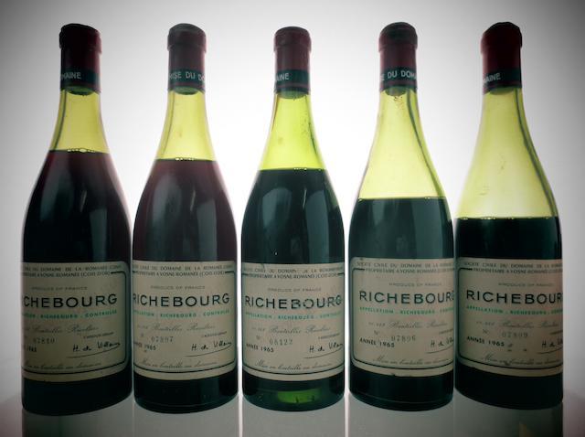 Richebourg 1965 (5)