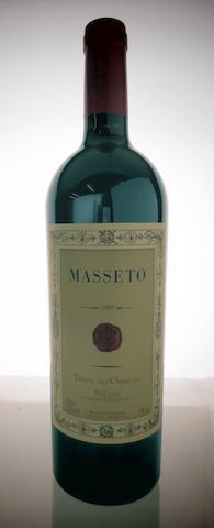 Masseto 2000 (6)