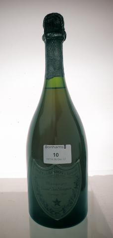 Dom Pérignon 1976 (1)