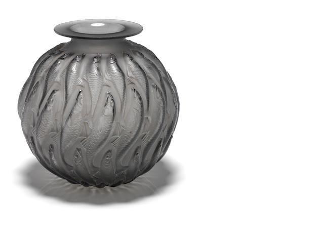 Lalique: Marisa