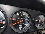 1975 Porsche 911 Carrera 2.7