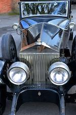 1928 Rolls Royce Phantom I