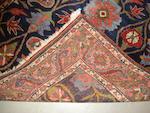 A Bidjar rug, Persian/Kurdistan, 202cm x 139cm