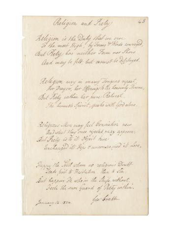 CRABBE, GEORGE (1754-1832)