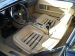 1977 Ferrari BB512