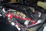 1977 Ferrari 512 Berlinetta Boxer   Chassis no. 22385
