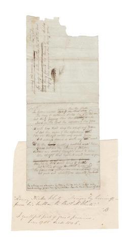 WHITE, HENRY KIRKE (1785-1806)