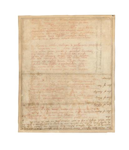 GRAY, THOMAS (1716-1771)