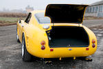 1968 Ferrari 250 Short Wheel Base Replica,