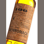 Benromach Centenary-17 year old