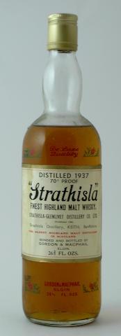 Strathisla-1937