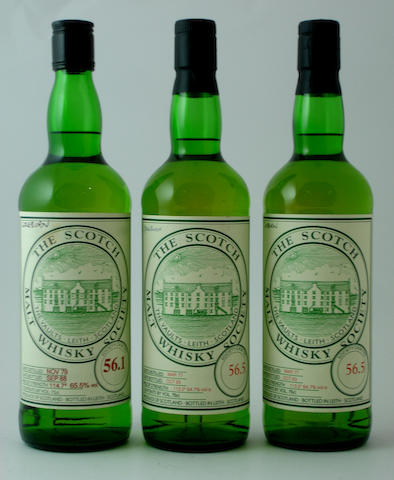 SMWS 56.1<BR /> SMWS 56.5 (2)