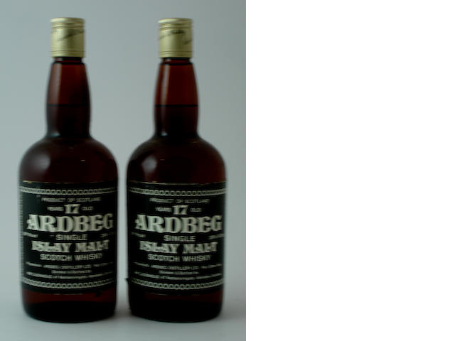 Ardbeg-17 year old (2)