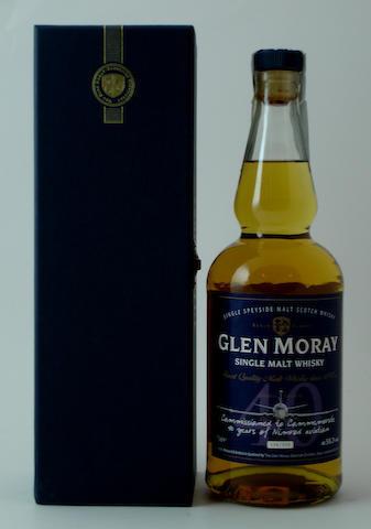 Glen Moray-1994