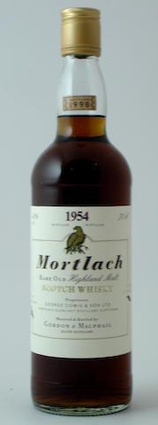 Mortlach-1954